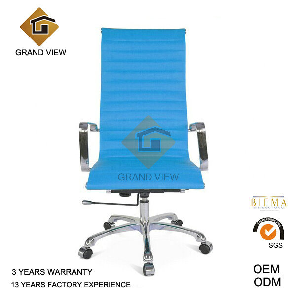 High Back Office Racing Seat (GV-OC-H306)