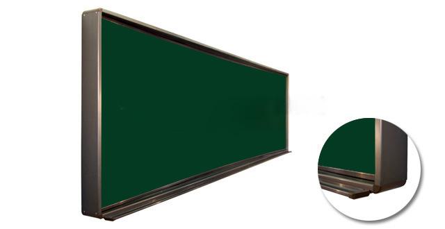 Green Writing Board for School
