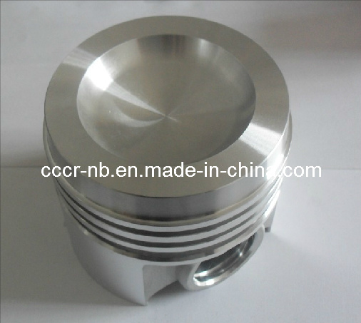 Piston for York Compressor