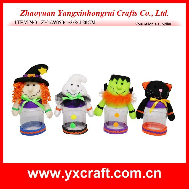 Halloween Decoration (ZY11S357-1-2-3) Bride Halloween Light up Ring