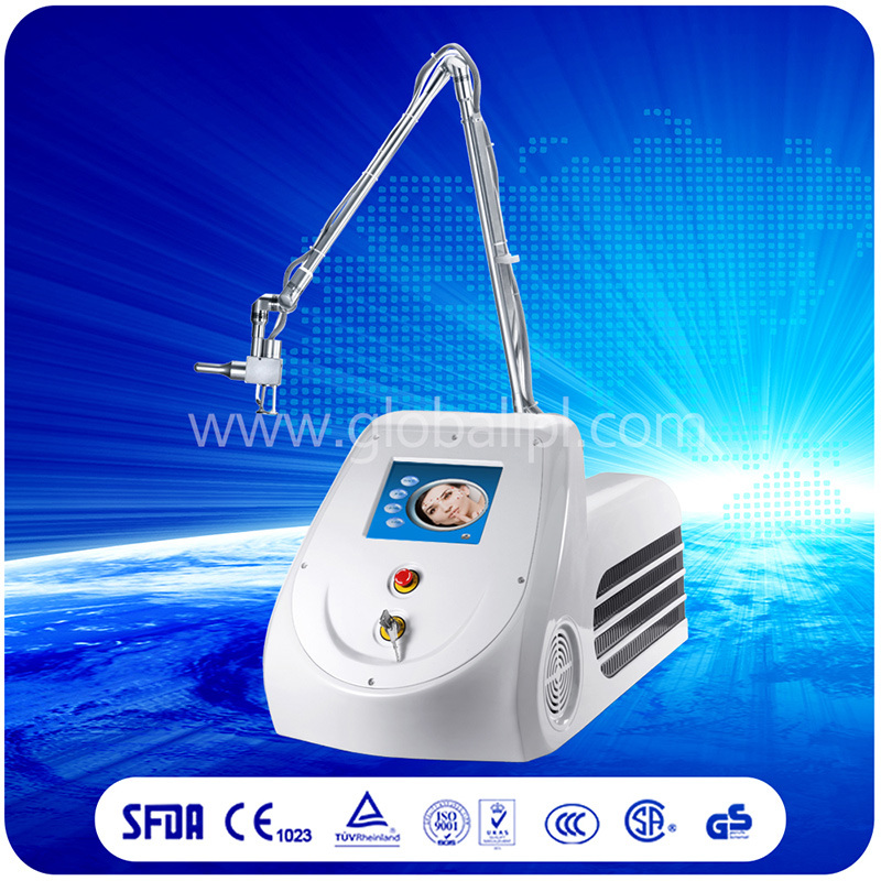 Vaginal Care CO2 Laser Safe Machine