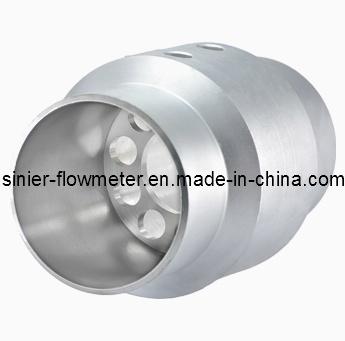 Sinier High Performance Balanced Flow Meters