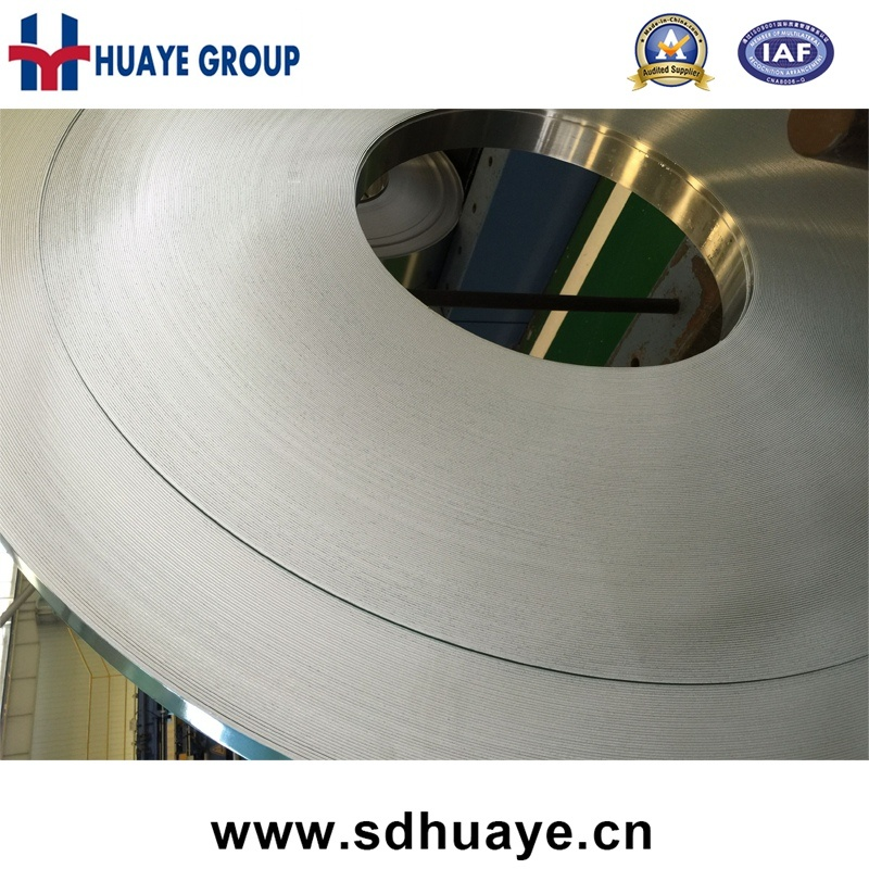 201&304 Stainless Steel Coil with Competitive Price