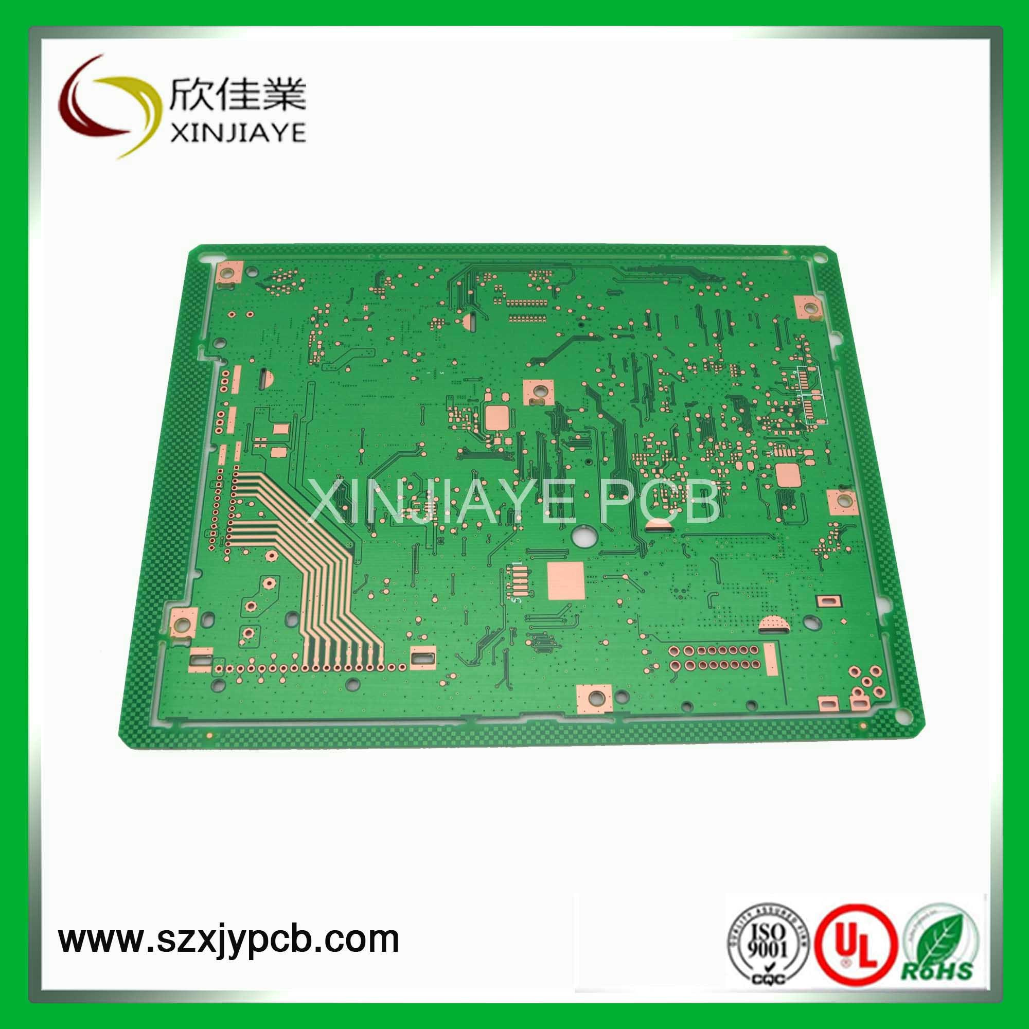 PCB Board/Printed Circuit Board/PCB Assembly