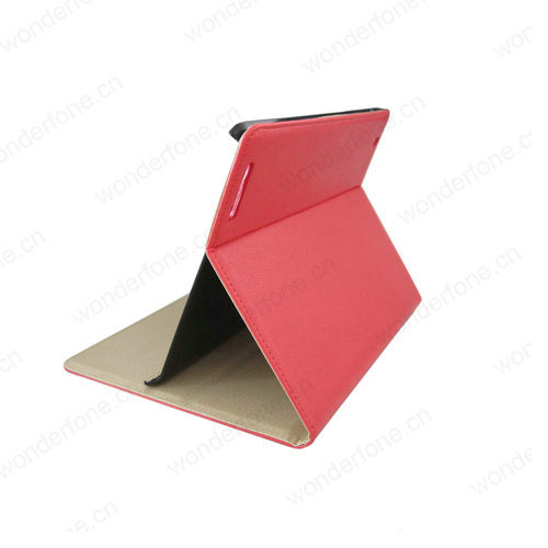 Very Hot Selling Rotating Case for iPad Air/5/4/3/Mini