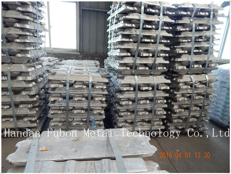 Lead Ingots From China/Scrap Metals. Such as Scrap Copper, Lead Ingot, Aluminum Ingot
