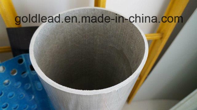 Hot Sale Economic Best Price Efficiency FRP Pullwinding Prodcution Line Manufacturer