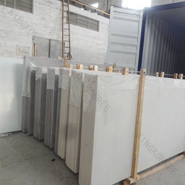 China Starlight Quartz Stone Artificial Quartz Stone