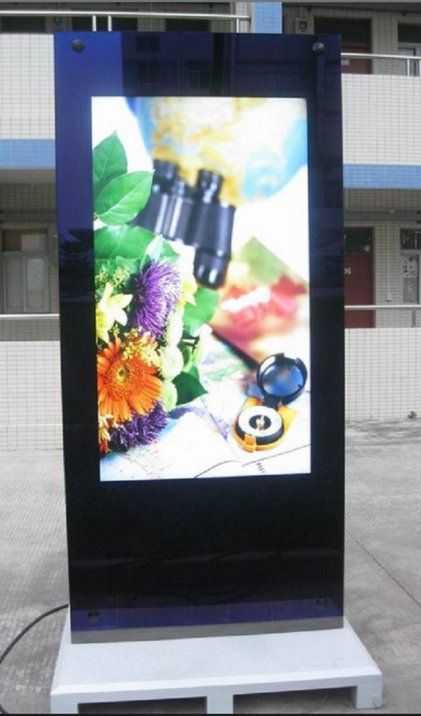 42inch Outdoor LCD Digital Signage