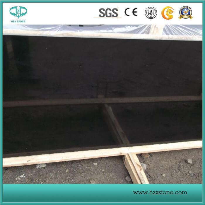 Mongolian Black, China Black Basalt, Dark Basalt, Light Basalt for Flooring and Wall