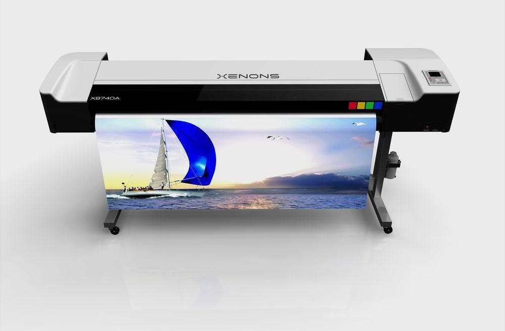 Inkjet Printer Uv Ink For Inkjet Printer