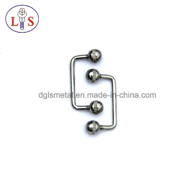 Special Parts / Fastener with High Quality