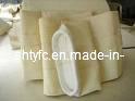 Nomex Needle Felt Nomex Filter Cloth &Filter Bag