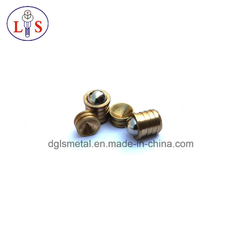 Locating Pin/Connection Parts/Pin with High Quality