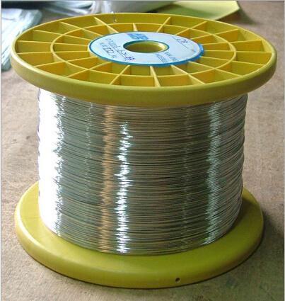 Tccs Wire