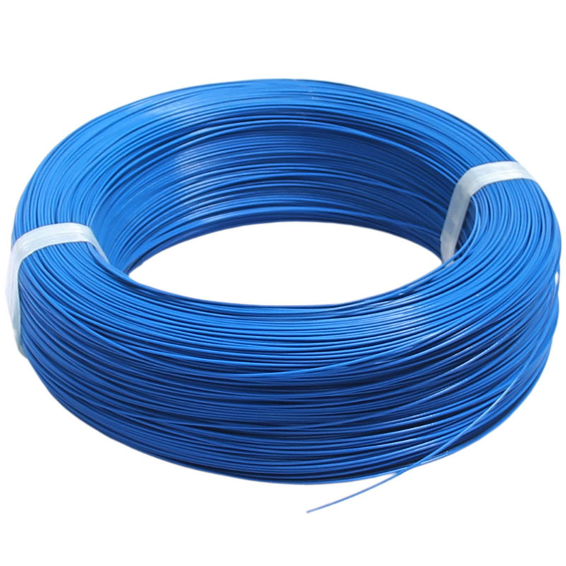 Silicone Insulated Wire : China silicone insulated extra flexible cable with awg