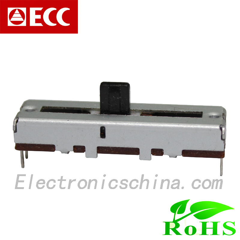 Use for Cellphone Slide Potentiometer (N107G-A-)