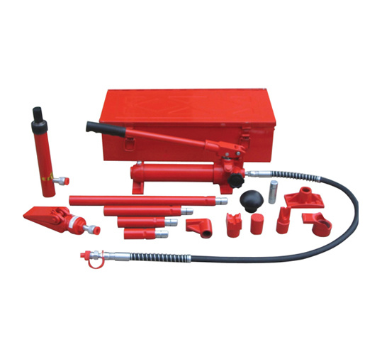 20ton Hydraulic Porta Power Car Van Jack Porta Repair Kit