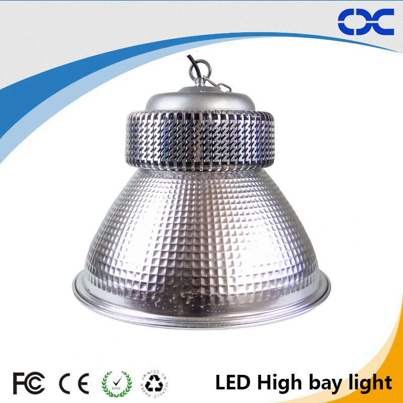 150W Outdoor Lighting IP65 Waterproof LED High Bay Light