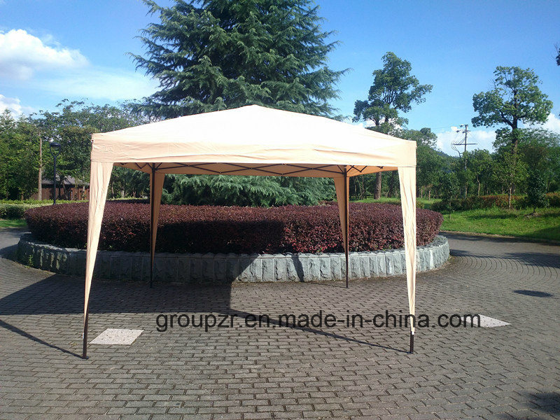 Outdoor Pop up Tent Folding Gazebo 3X3m Capony