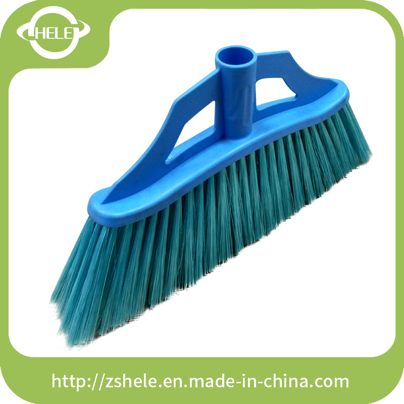 Economy Household Cleaning Broom Hl-A304L