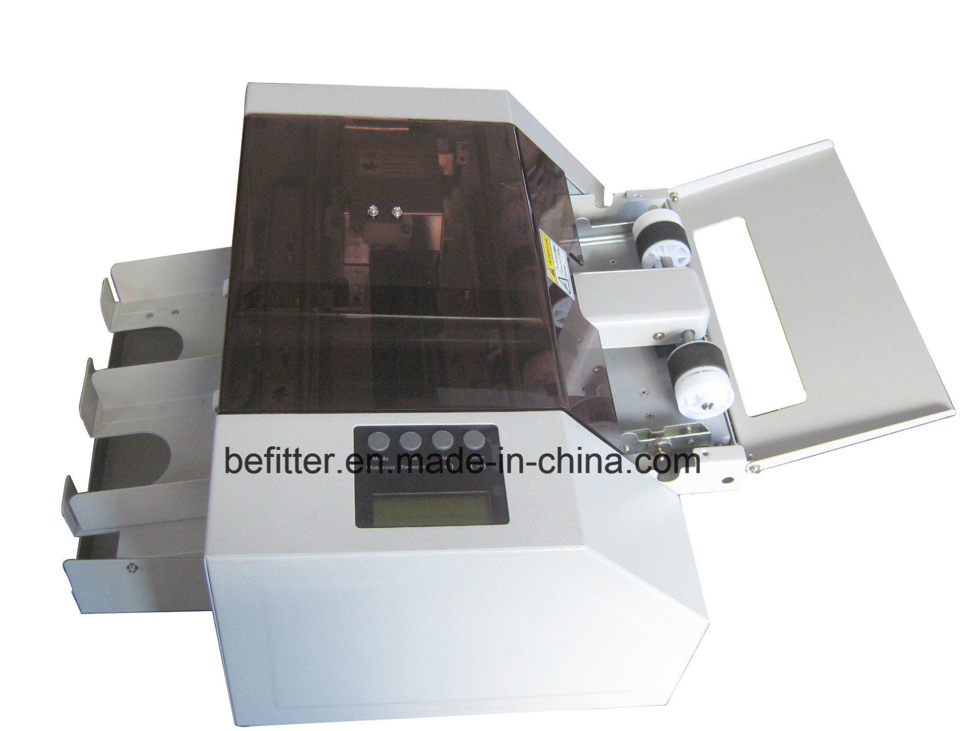 paper punch Cold Laminator from China Manufacturers page 1