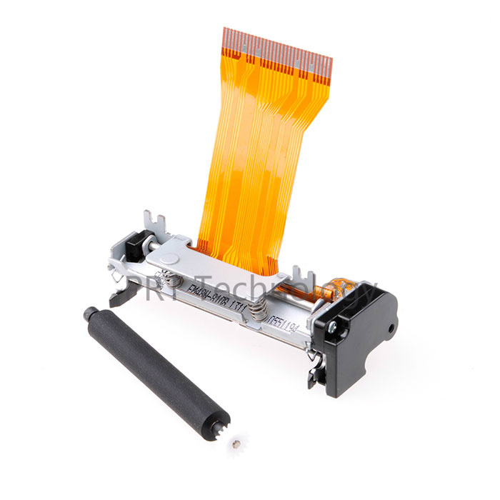 2-Inch Thermal Printer Mechanism PT48-Ba (Compatible with Epson M173 V)