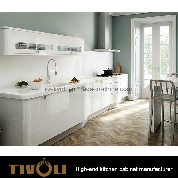 Less Is More High End Kitchen Cabinets Wholesale Tivo-0253h