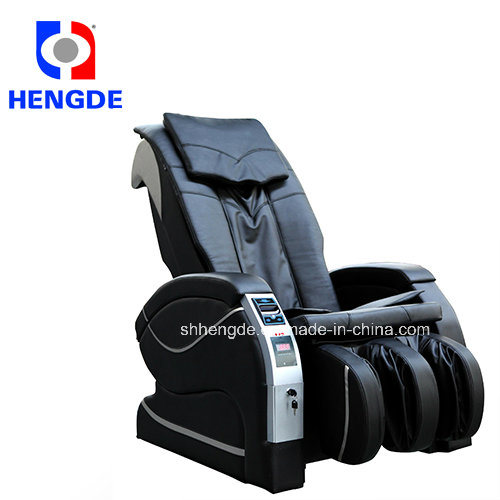 Vending Massage Chair Bill Operated Massage Chair