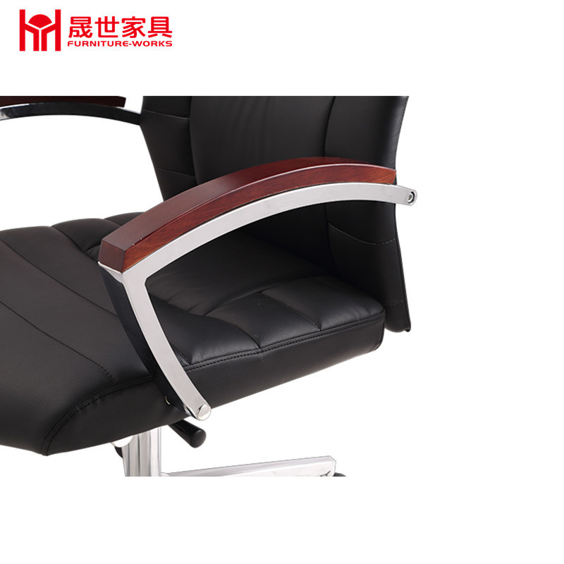 Modern Design Commercial Leisure Mesh Office Chair