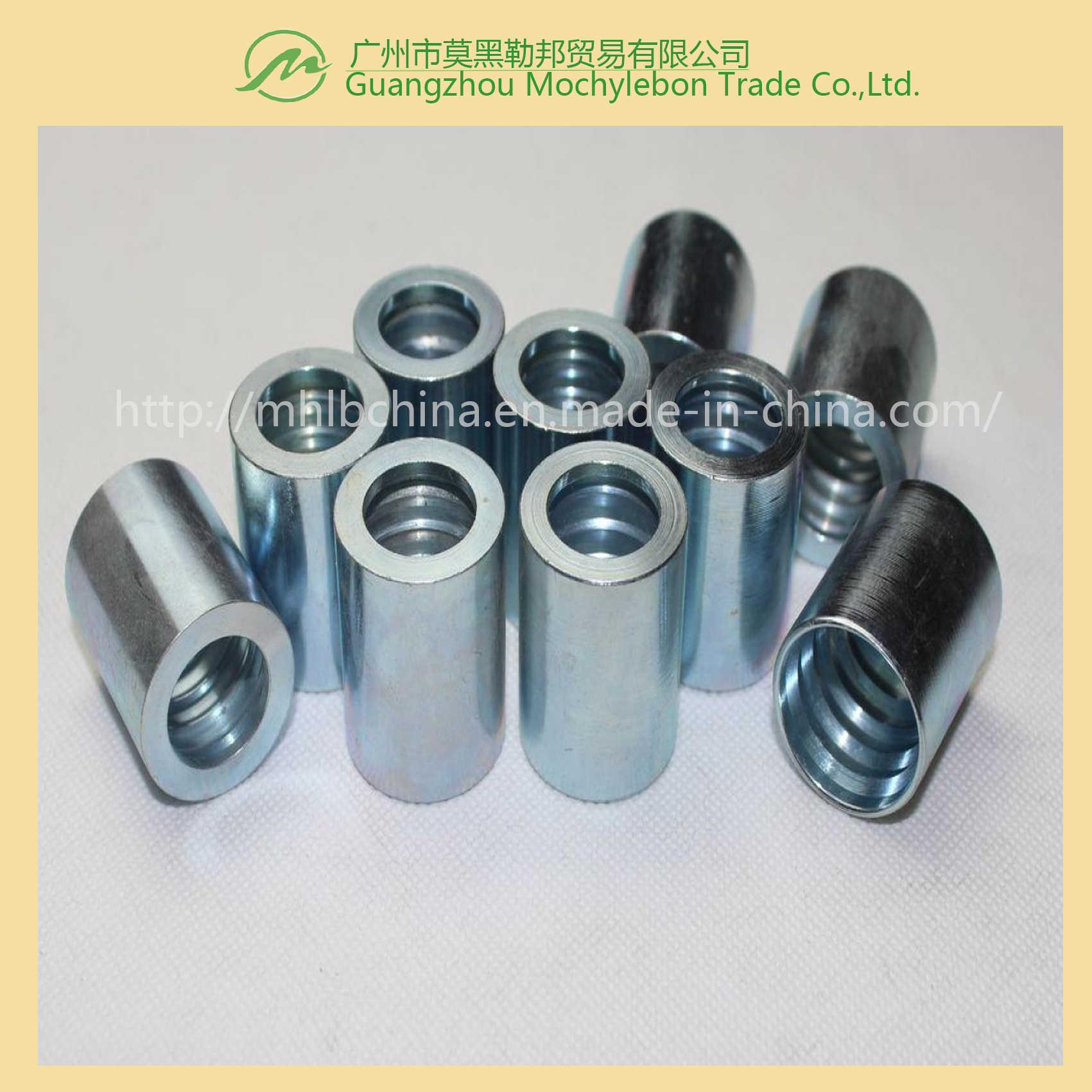 Hydraulic Fittings/Sleeves/Ferrules/Fittings for Hydraulic Hoses