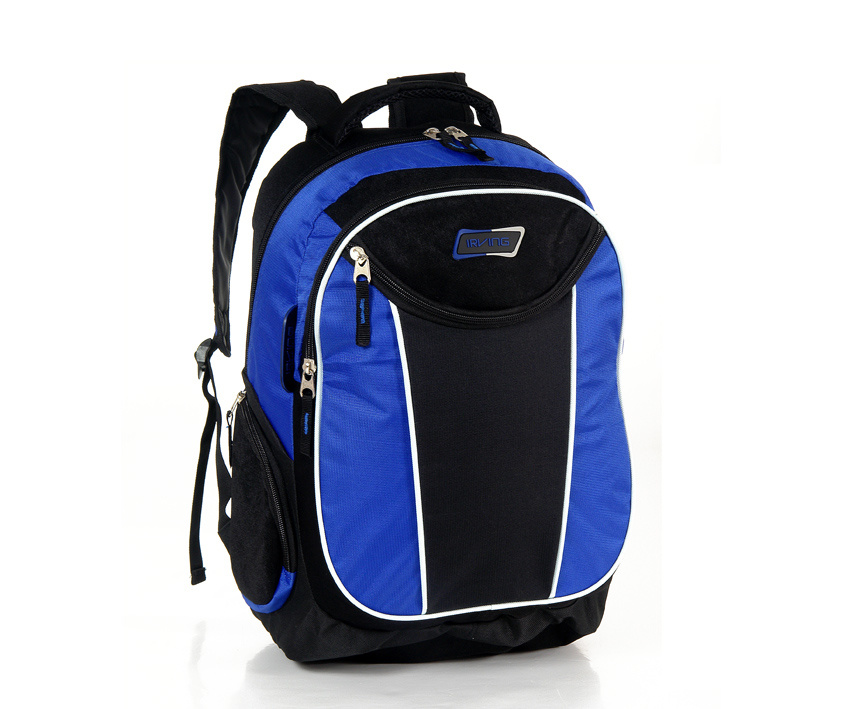 Sports Track and Field Backpack for Gym (BF15101)