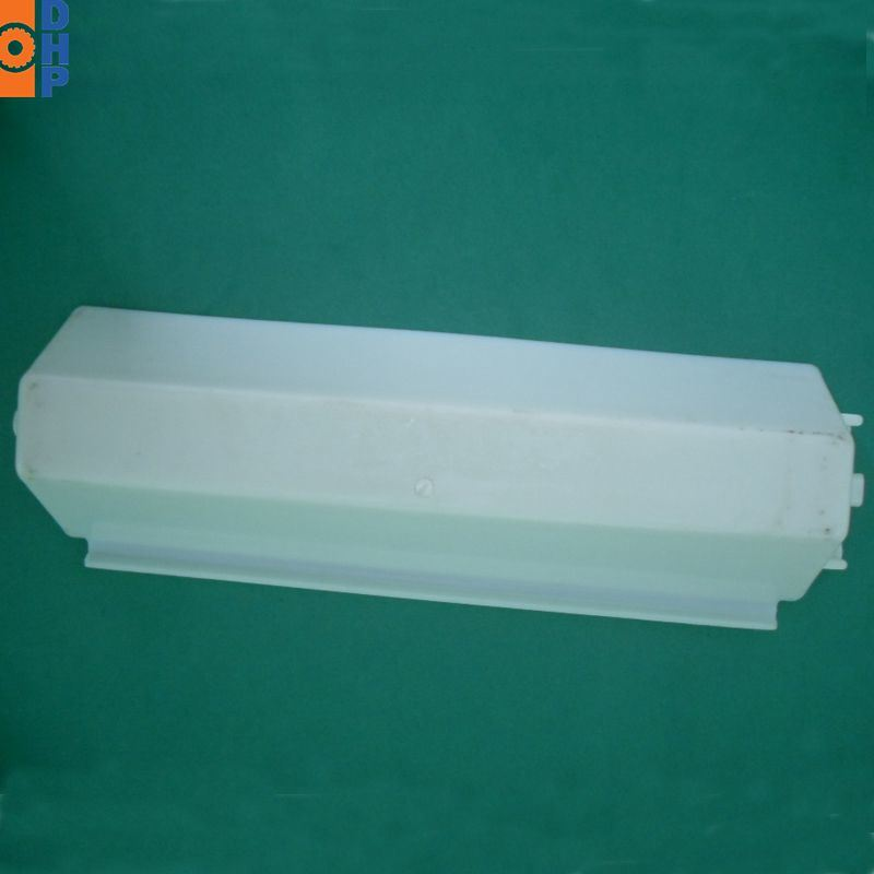 Hj1210 1L Plastic Elevator Buckets