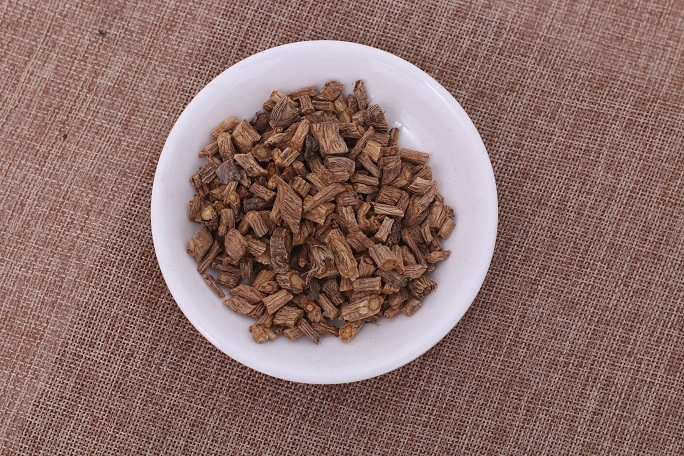 Saposhnikovia Root Herbs