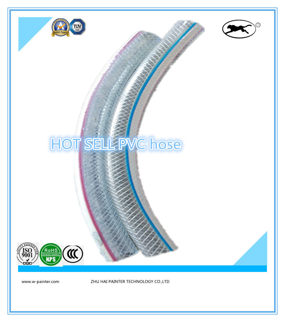 Air Conditioning Pipe for Air Conditioning