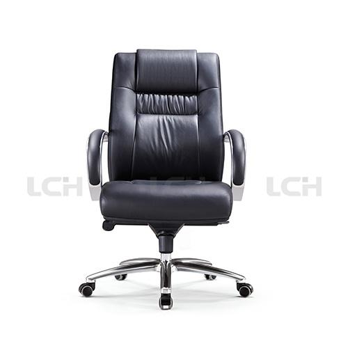 Elastic Boss Meeting Office Chair