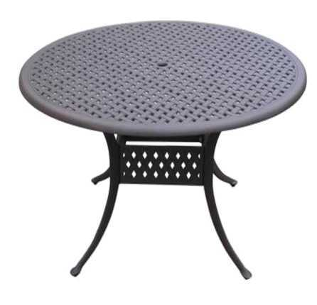 Popular Garden Dining Sets Furniture
