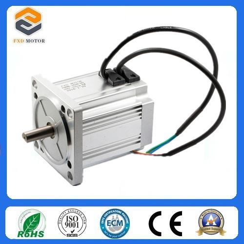 2 Phase 6 Wire DC Stepper Motor /Step Motor/Stepping Motor/Gear Motor