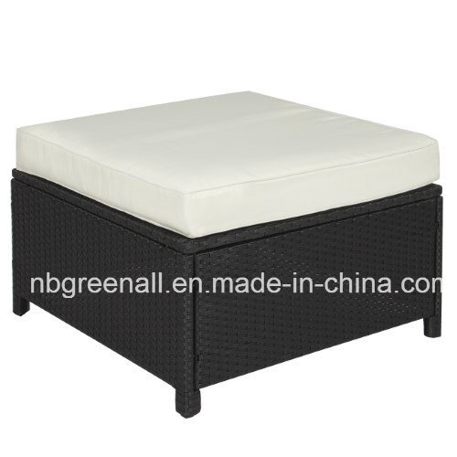Outdoor/Patio/Garden/Rattan Furniture Wicker Rattan Sofa Set