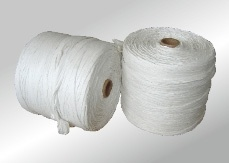 High Quality Cable Filling Rope