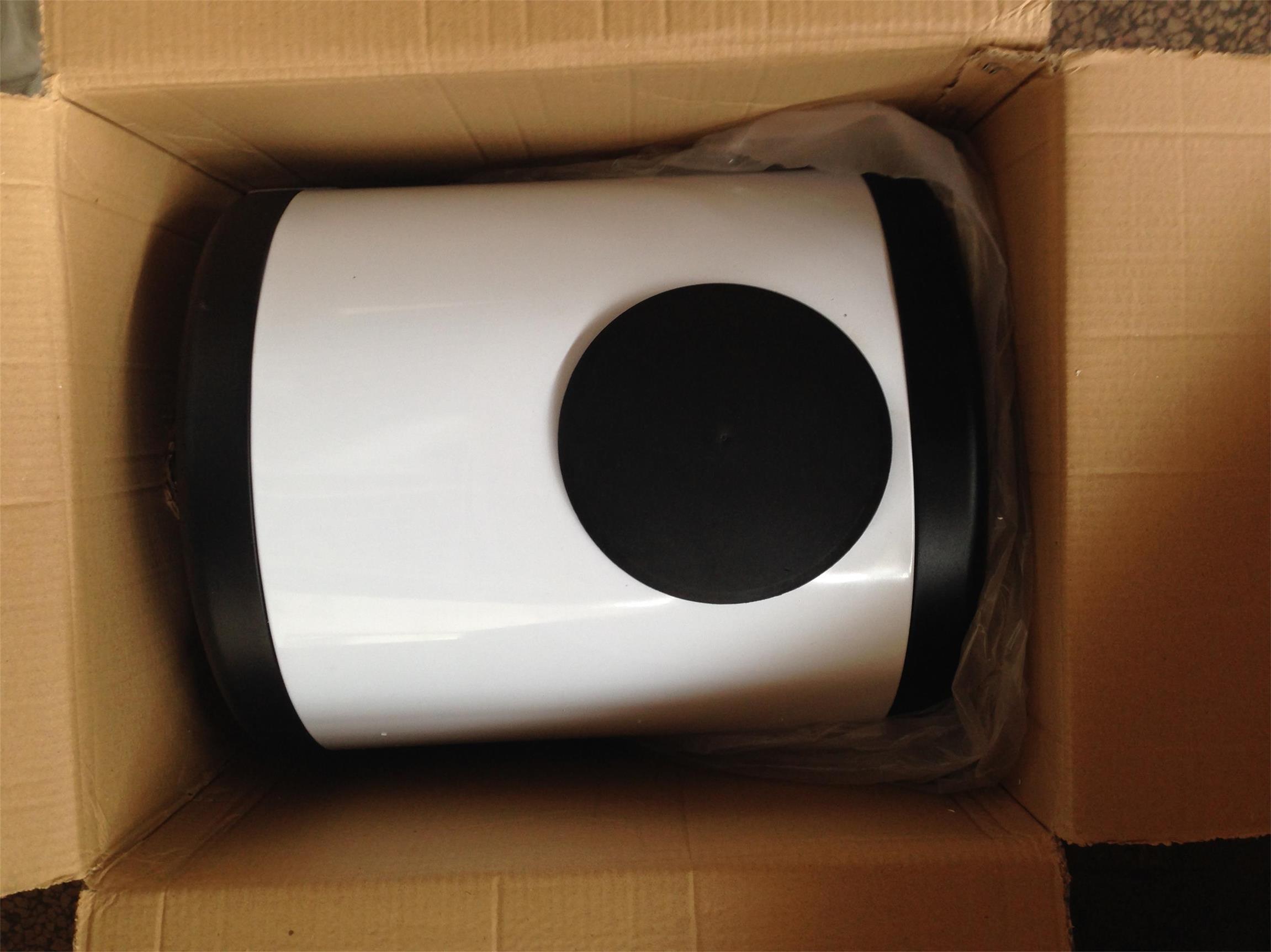 Solar Hot Water Heater Filling Tank
