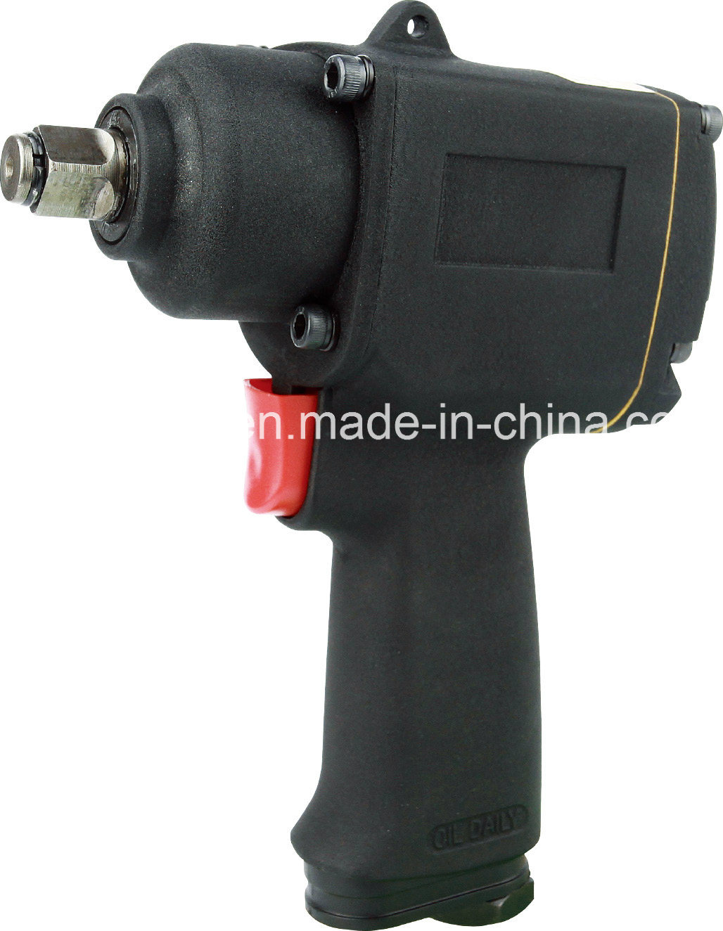 Air Impact Wrench (Small)