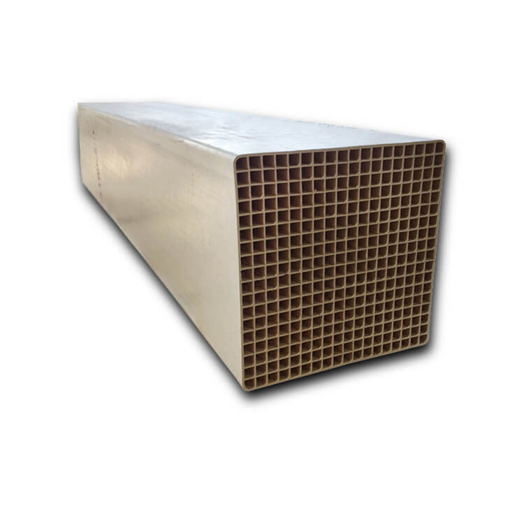 Nitrogen Oxide Denitrification Catalyst for Power Station Industrial Denitration SCR Catalyst