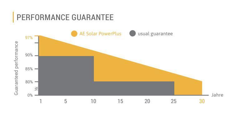 Pid Free Poly PV Solar Module 260W German Quality