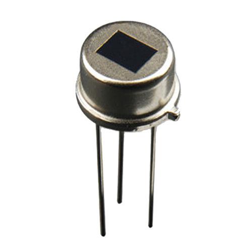 3*4mm Window Size Infrared Sensor for Sensor Light PIR Sensor