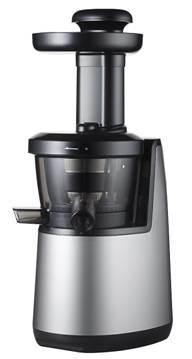 2015 The Latest 43rpm AC Motor Slow Juicer, New Korea Hurom Cold Press Juicer, The Latest Hurom Slow Juicer