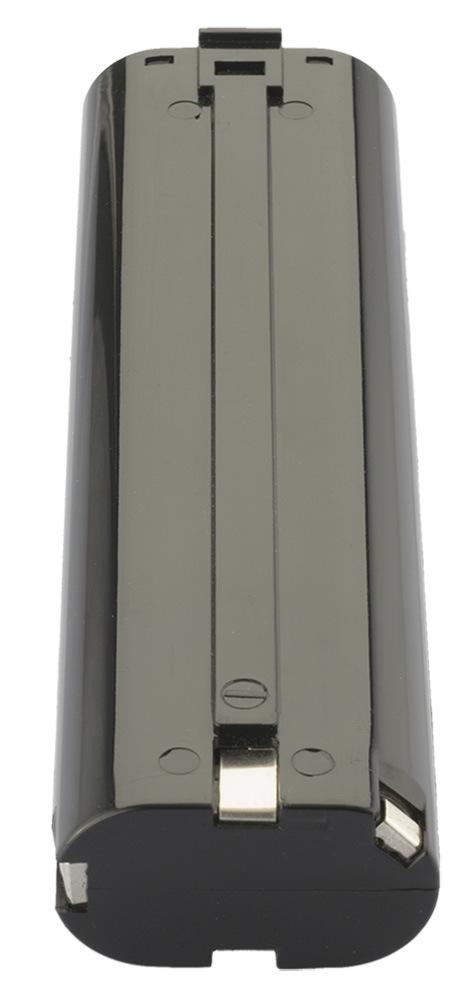 9.6V 2500mAh Battery for Makita 9000 9001 9002 9600