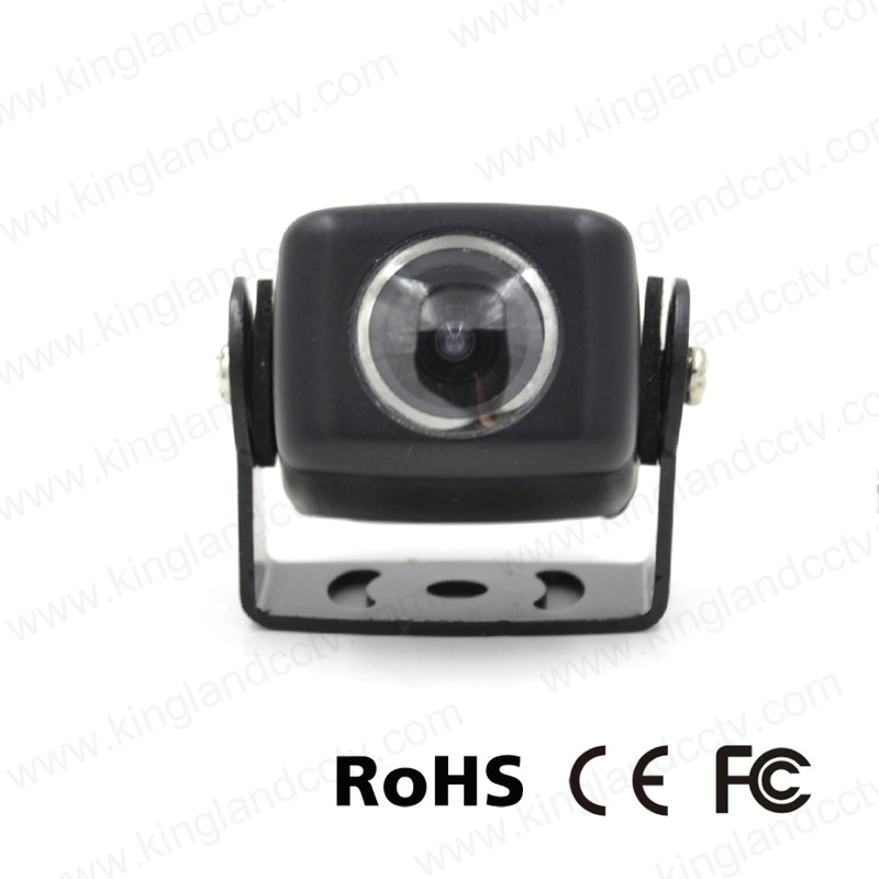 Universal Waterproof Mini Reverse Camera for Car