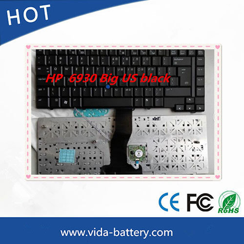 Brand New Computer Parts for HP 6930p 6930