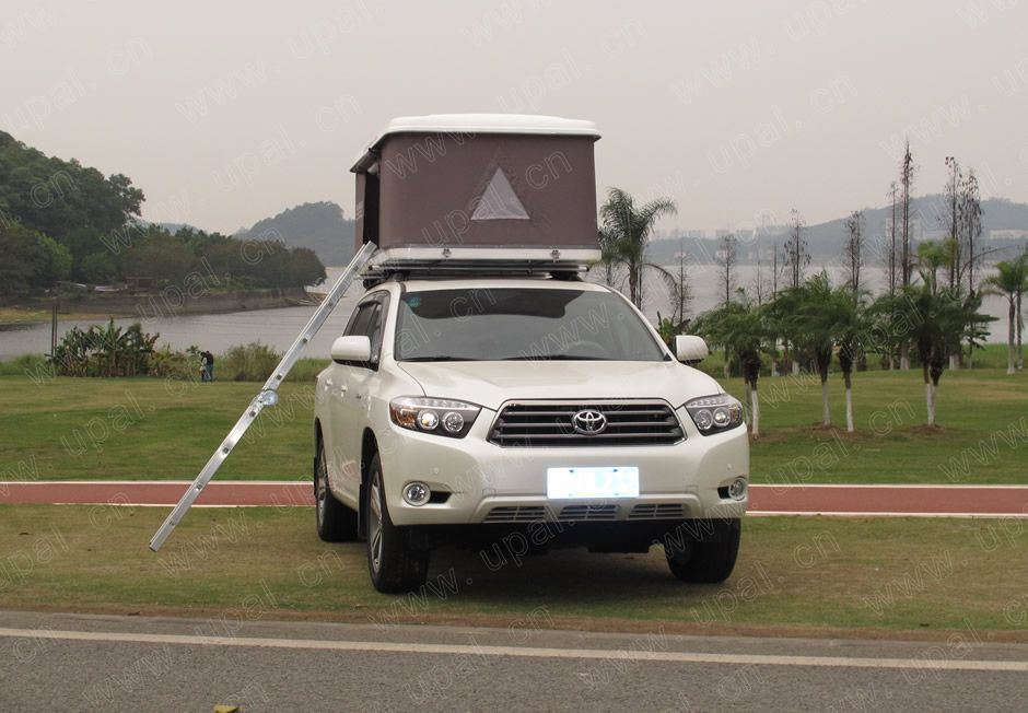 Car Roof Top Tent : China car roof top tent photos pictures made in